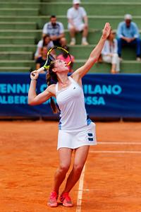 01.01 Eleonora Molinaro - 59th Trofeo Bonfiglio 2018