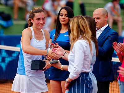 01.01d Eleonora Molinaro - 59th Trofeo Bonfiglio 2018