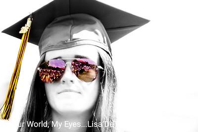 6_2_18 SJ Graduation Candids