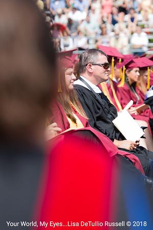 6_2_18 SJ Graduation Faculty