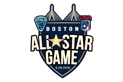 6.28 - 2018 All Star Game