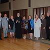 71st Annual MEFGOX Convention