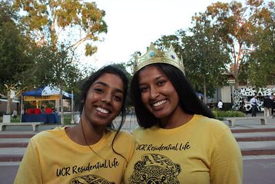 9-24-2018 UCR R'Side Rally