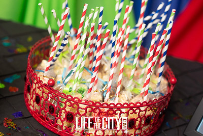 Skyker Birthday-7