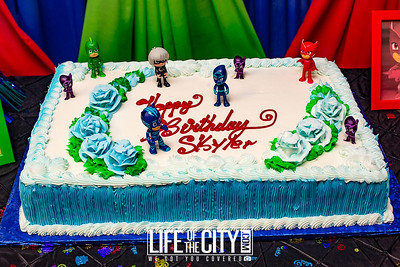 Skyker Birthday-36