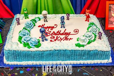 Skyker Birthday-37