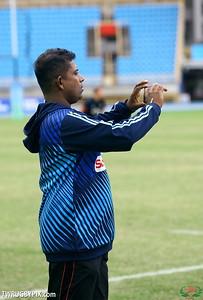 2018 U19 HKG vs LKA 003