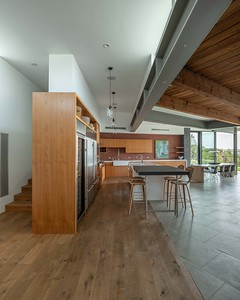 181127 De Somma Residence_Small_CH-1