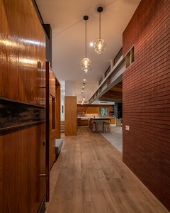 181127 De Somma Residence_Small_CH-11