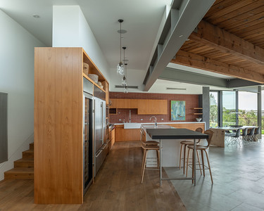 181127 De Somma Residence_Small_CH-2