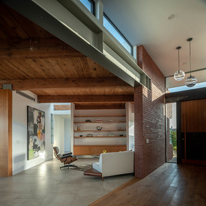 181127 De Somma Residence_Small_CH-4