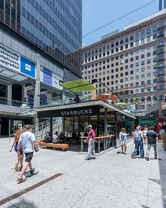 170718 Bloc Starbucks-2099