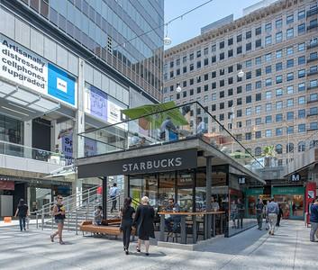 170718 Bloc Starbucks--8