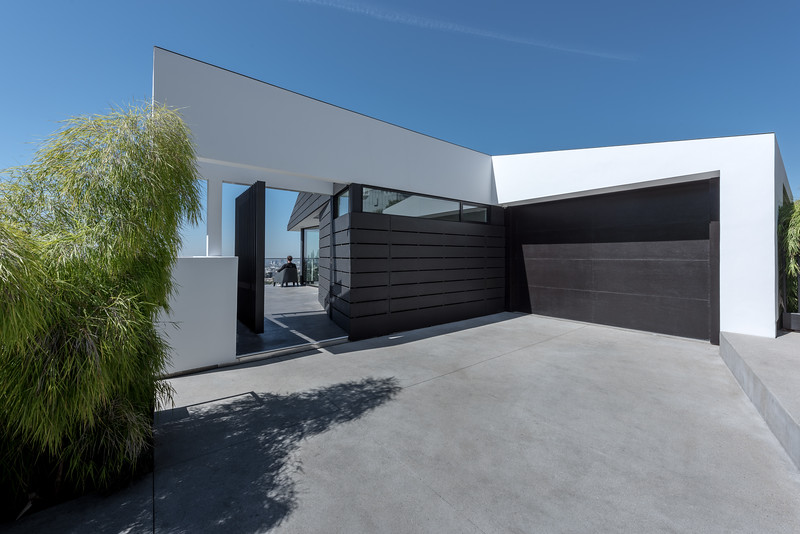 170415 Kuehl House_Richlite_CH--17-large