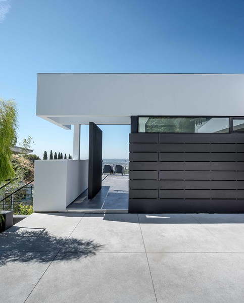 170415 Kuehl House_Richlite_CH--2-small