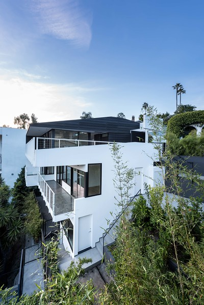 170415 Kuehl House_Richlite_CH-1296-small