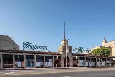 180428 Chapman Market-1