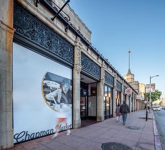 180428 Chapman Market-6