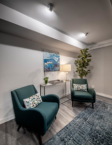 181028 Main Street_Conf Room-13
