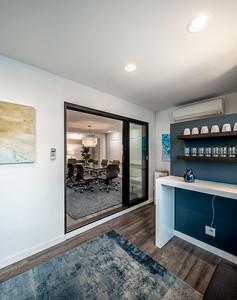 181028 Main Street_Conf Room-6