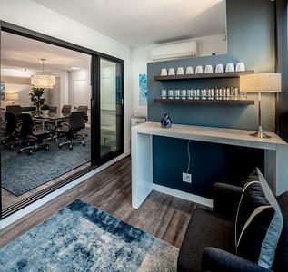 181028 Main Street_Conf Room-7