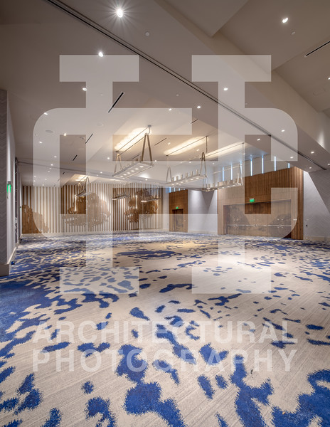 180604 Hotel Nia_McCARTAN_CH--74