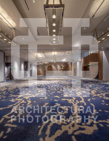 180604 Hotel Nia_McCARTAN_CH--72