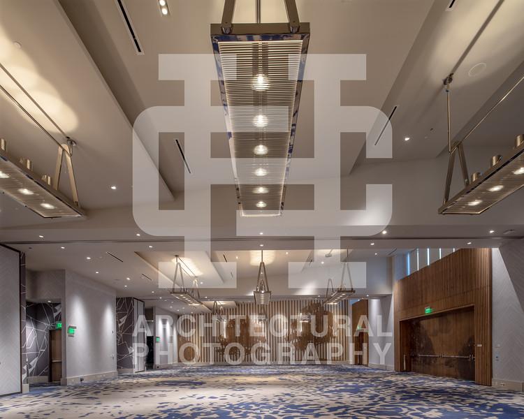 180604 Hotel Nia_McCARTAN_CH--73