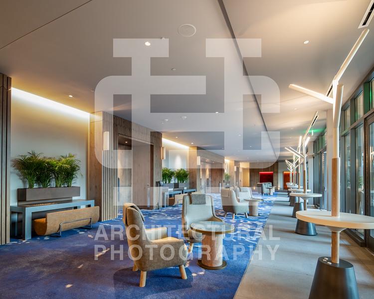 180604 Hotel Nia_McCARTAN_CH-2-3