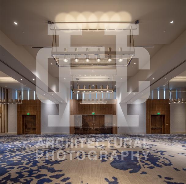 180604 Hotel Nia_McCARTAN_CH--79