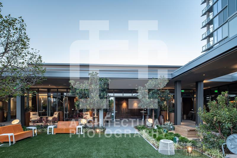 180604 Hotel Nia_McCARTAN_CH_-9