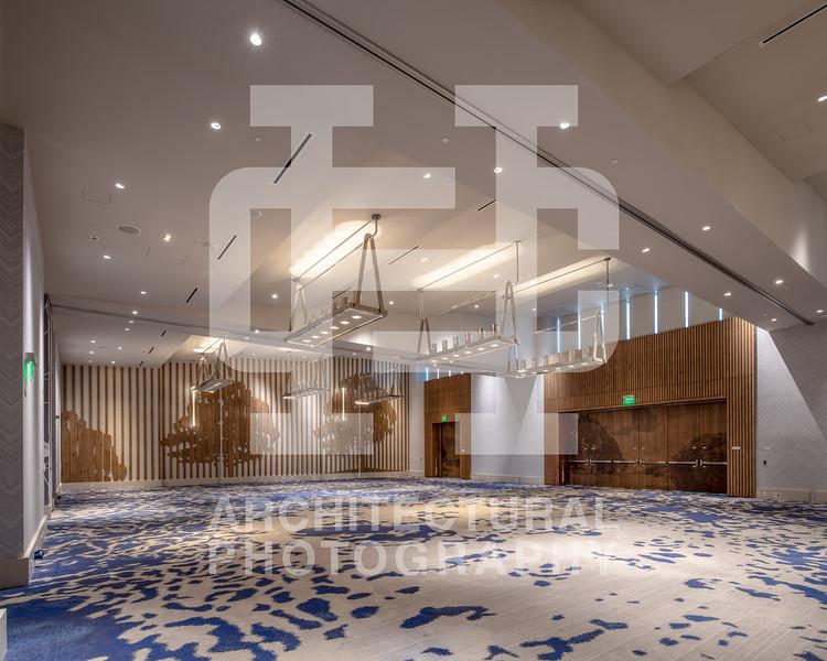 180604 Hotel Nia_McCARTAN_CH--75