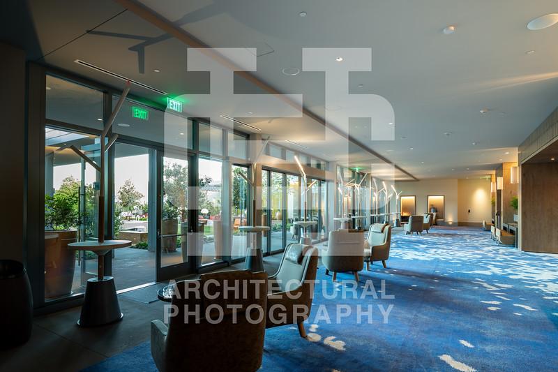 180604 Hotel Nia_McCARTAN_CH_-1730