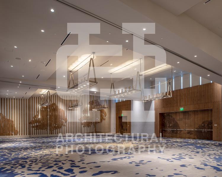 180604 Hotel Nia_McCARTAN_CH--77