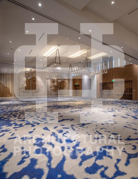 180604 Hotel Nia_McCARTAN_CH--76