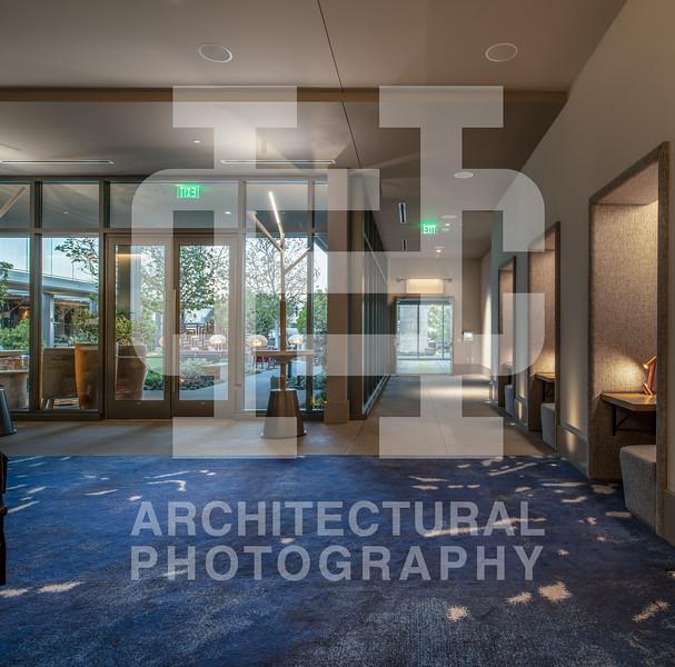 180604 Hotel Nia_McCARTAN_CH_--34