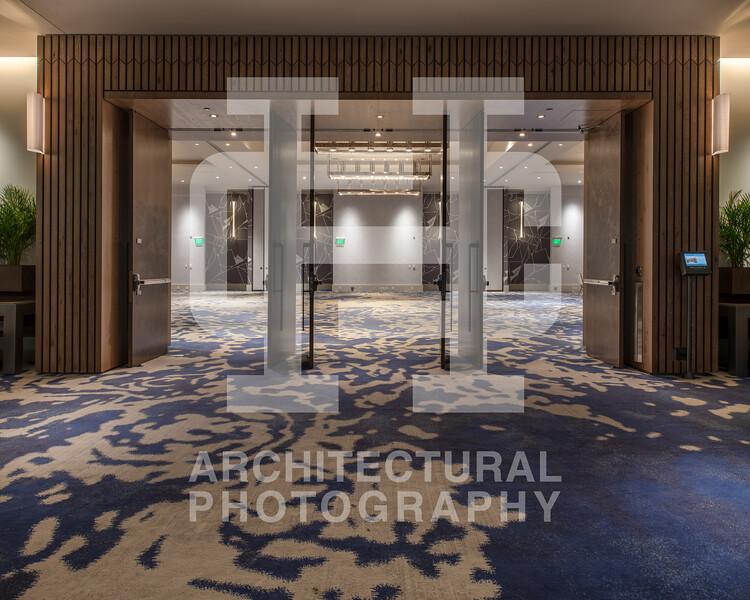 180604 Hotel Nia_McCARTAN_CH_--15