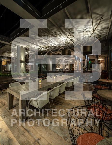 180604 Hotel Nia_McCARTAN_CH--112