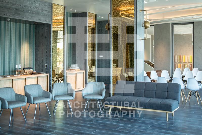 180604 Hotel Nia_McCARTAN_CH_-2315
