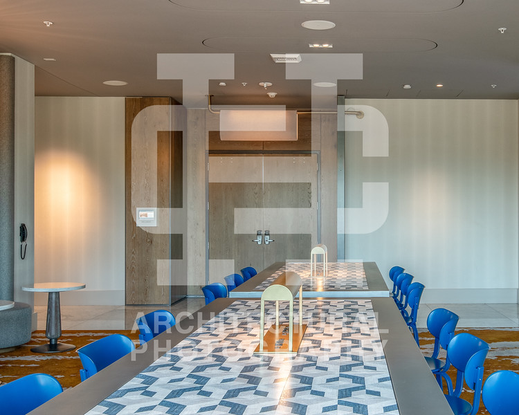 170710 Hotel Nia_McCARTAN_CH--5