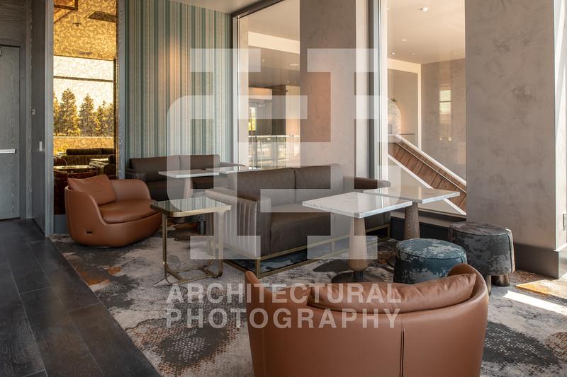 180604 Hotel Nia_McCARTAN_CH_--30