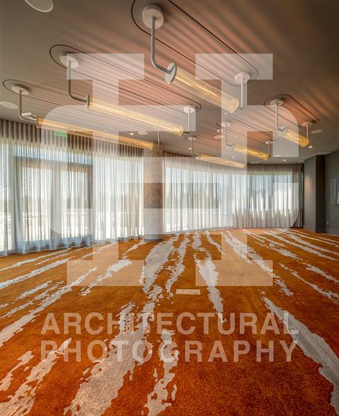 180604 Hotel Nia_McCARTAN_CH_--18