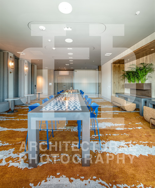 180604 Hotel Nia_McCARTAN_CH_--20