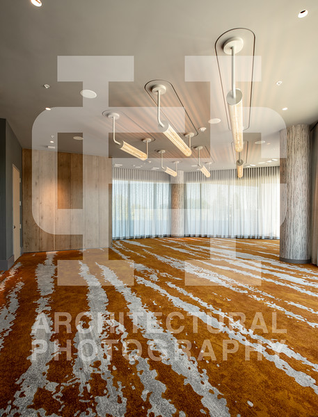 180604 Hotel Nia_McCARTAN_CH_-