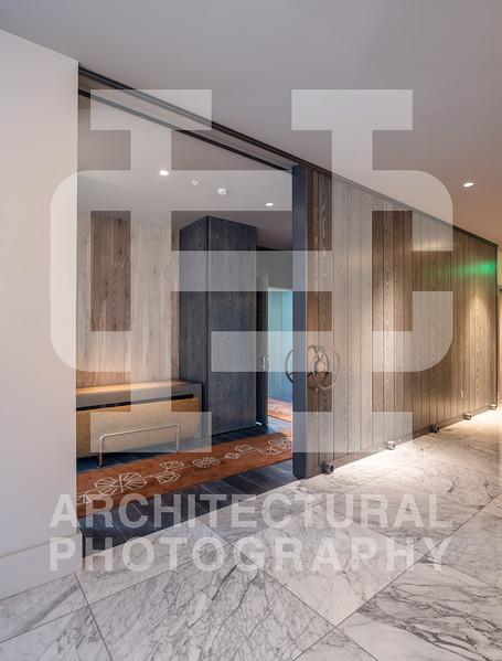 180604 Hotel Nia_McCARTAN_CH_--28