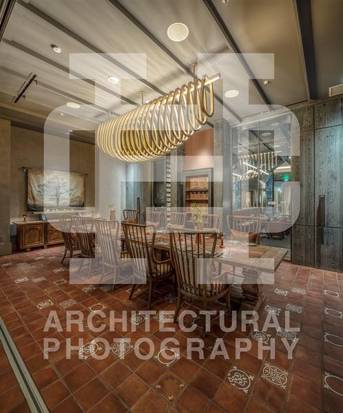 180604 Hotel Nia_McCARTAN_CH_--33