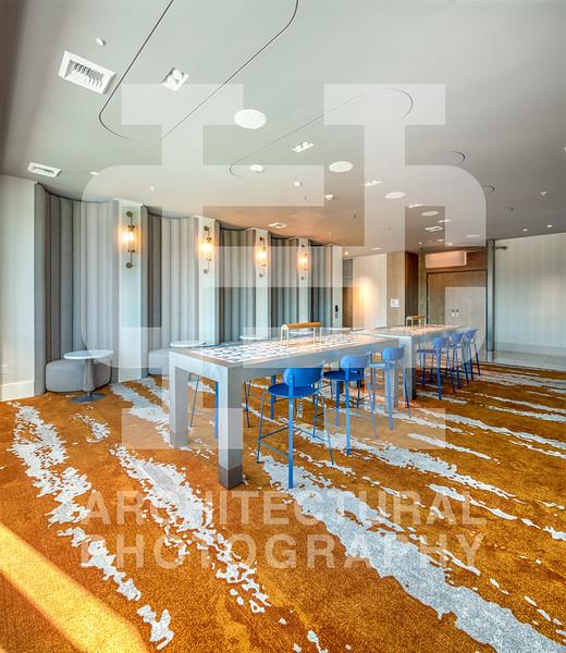 180604 Hotel Nia_McCARTAN_CH_--22
