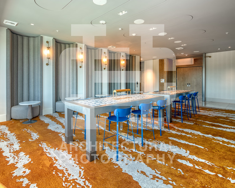 180604 Hotel Nia_McCARTAN_CH_--23