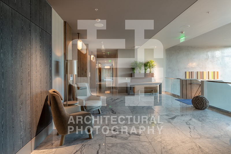 180604 Hotel Nia_McCARTAN_CH_--4
