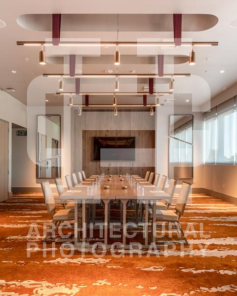 180604 Hotel Nia_McCARTAN_CH_--32